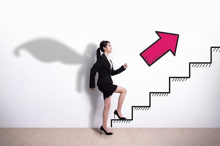 Onnistu elämäsi tavoitteissa – 7 askelta menestykseen